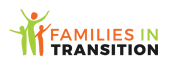 fitduluth Logo